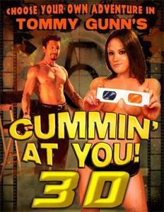 5618_cumminatyou_poster